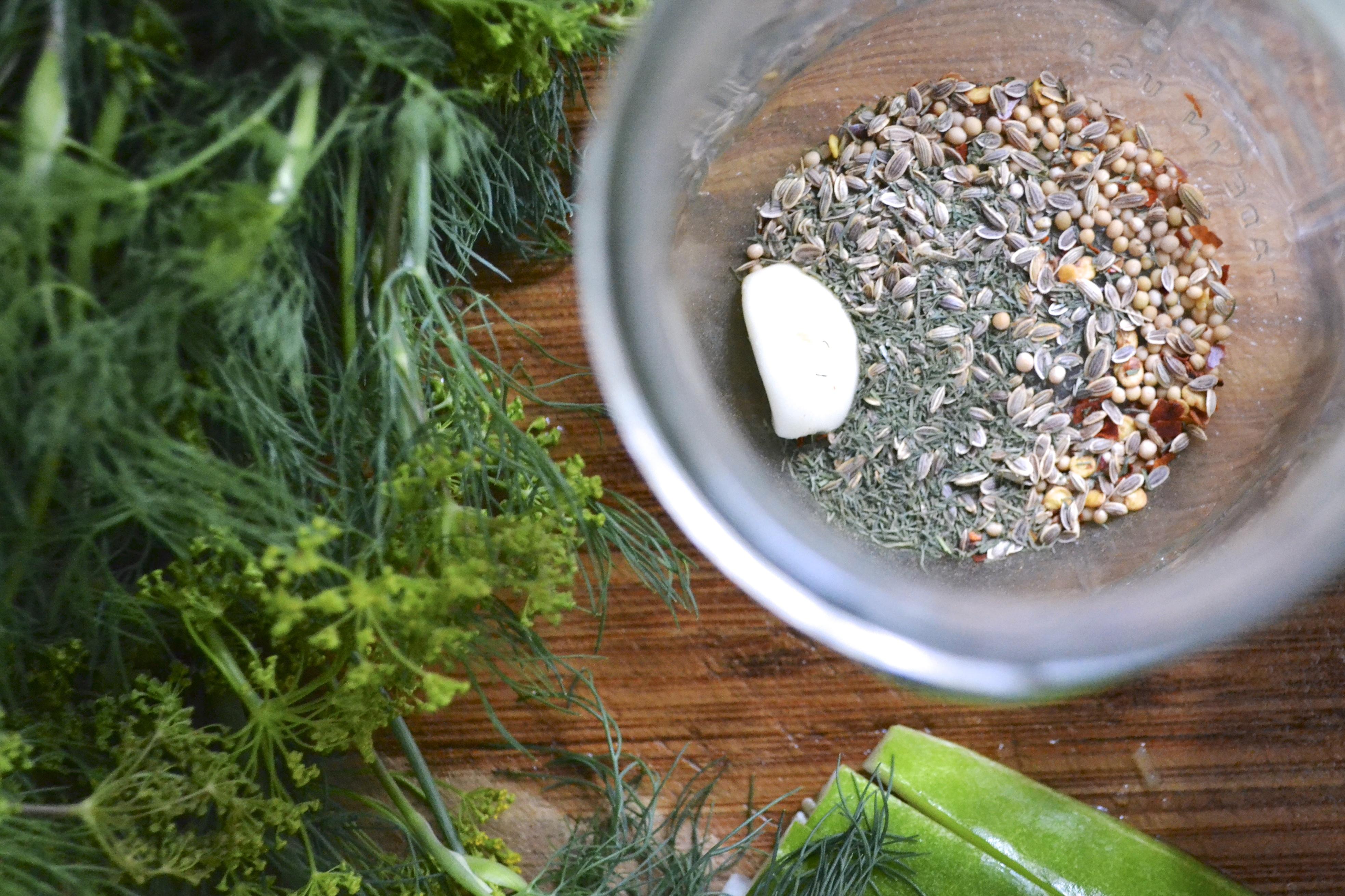 canning u2013 big eats tiny kitchen
