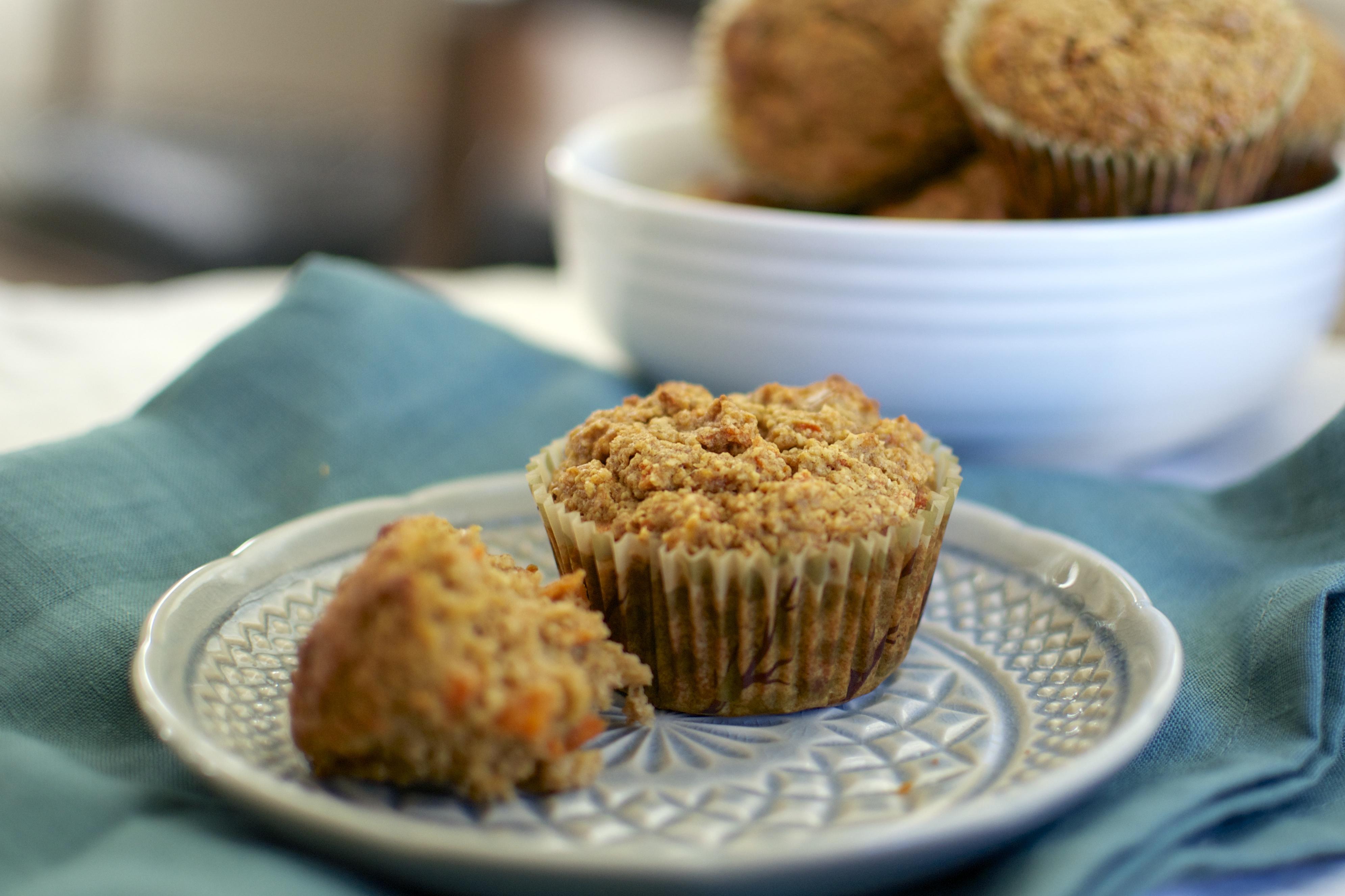 healthy dessert – BIG EATS tiny kitchen